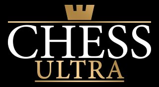 Chess Ultra Trophy List Banner
