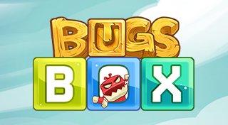 BugsBox Trophy List Banner