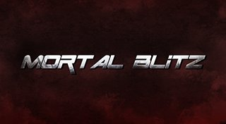 Mortal Blitz Trophy List Banner