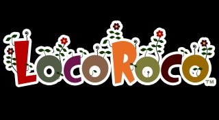 LocoRoco Remastered Trophy List Banner