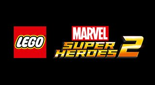 Lego Marvel Super Heroes 2 Trophy List Banner
