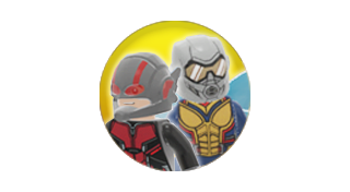 marvels-ant-man-and-the-wasp-movie-character-and-level-pack