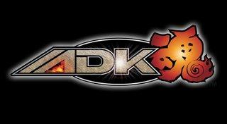 ADK Damashii Trophy List Banner