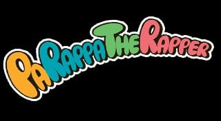 PaRappa the Rapper Remastered Trophy List Banner
