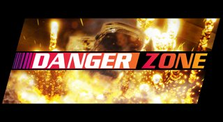 Danger Zone Trophy List Banner