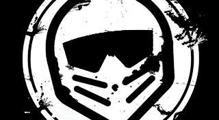 MotorStorm: Pacific Rift Trophy List Banner