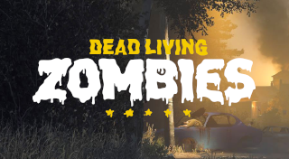 dead-living-zombies