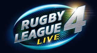 Rugby League Live 4 Trophy List Banner