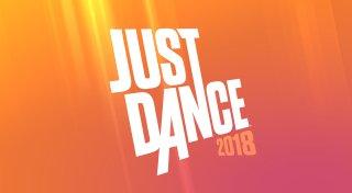 Just Dance 2018 Trophy List Banner