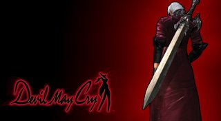 Devil May Cry HD Collection Trophy List Banner