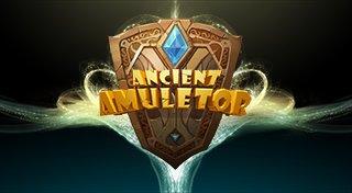 Ancient Amuletor Trophy List Banner