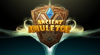 Ancient Amuletor Trophy List Banner