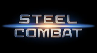 Steel Combat Trophy List Banner