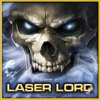 Laser lord
