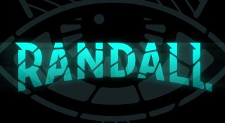 Randall Trophy List Banner