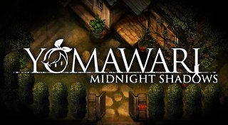 Yomawari: Midnight Shadows Trophy List Banner