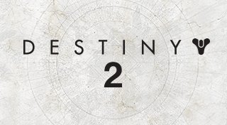 Destiny 2 Trophy Guide Banner
