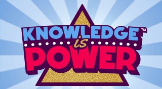 Knowledge is Power Trophy List Banner