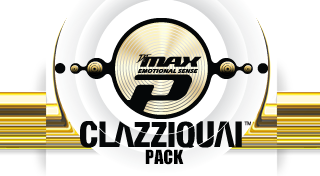 djmax-respect-clazziquai-edition-pack