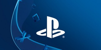 Playstation Wallpaper