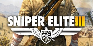 Sniper Elite Diaries, Collectible Cards, Nests, Long Shots Locations Guide