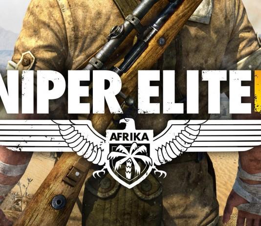 sniper-elite-3