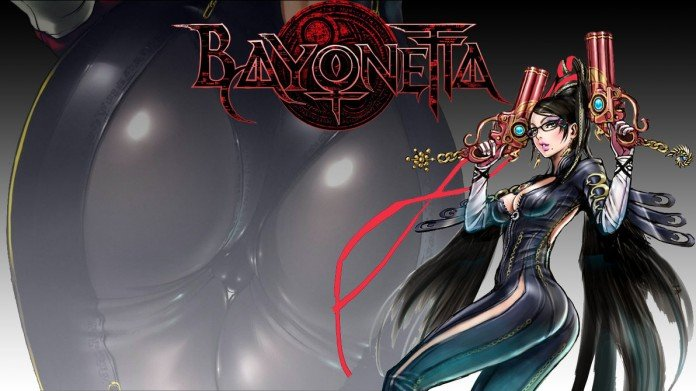 Bayonetta_wallpaper