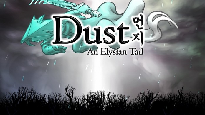 Dust-An-Elysian-Tail-Wallpaper-HD