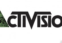 Activision Illumanati