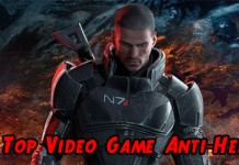 top-10-video-game-anti-hereos
