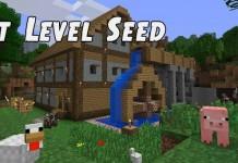 best-seed-minecraft