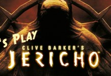 lets-play-clive-barkers-jericho