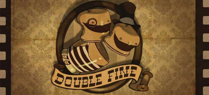 double-fine