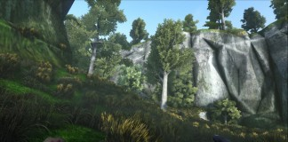 Halo Combat Evolved Map
