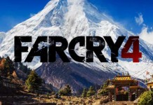 farcry-4-graphics-may-be-downgraded-for-pc-to-keep-with-consoles