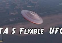 gta-5-flyable-ufo