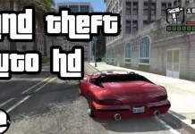 gta-games-remade-in-hd-using-the-rage-engine