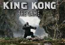 king-kong-the-game-irrational-games