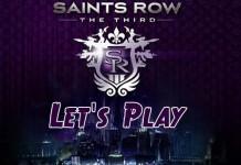 lets-play-saints-row