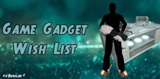 game-gadget-wish-list