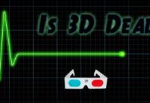 is-3d-dead