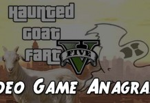 funny-anagrams-for-video-game-titles