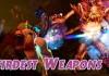 weird-video-game-weapons