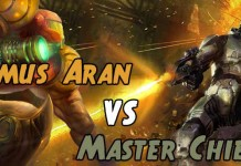 samus-aran-vs-master-chief-who-would-win