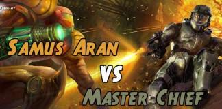 samus-aran-v-master-chief