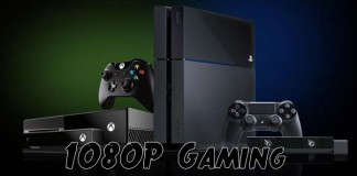 1080p-gaming
