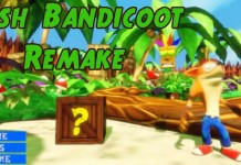 crash-bandicoot-hd-reboot-in-the-works