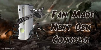 fan-inspired-next-gen-conse