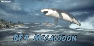 megalodon-battlefield