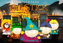 south-park-the-stick-of-truth-review